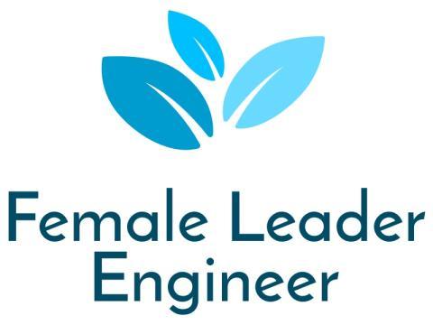 Idag öppnar ansökan till utmärkelsen av Female Leader Engineer