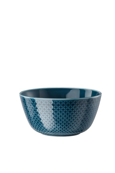 R_Junto_Ocean_Blue_Cereal bowl_14_cm