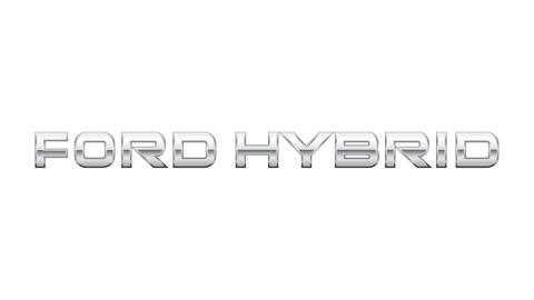 Ford_Hybrid_Logo_white_1024