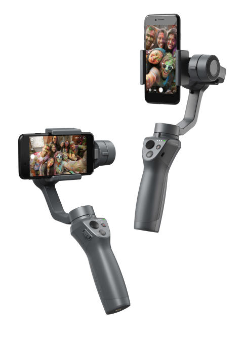 Osmo Mobile 2 product 3