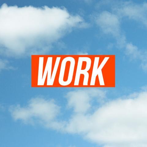 """Death Team släpper låten """"Work"""" – och bjuder in till after work"""