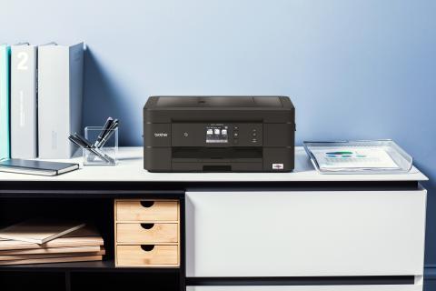 Brother-MFC-J890DW-Inkjet-HomeOffice