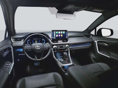 interior-1-v7-white