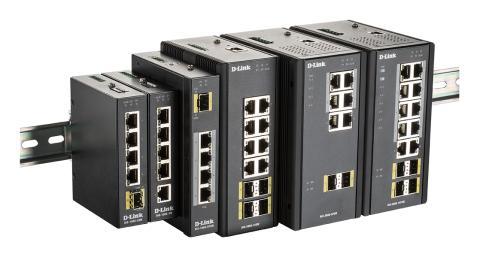 DIS-100G-5SW+5W+5PSW+DIS-300-12SW+8PSW+14PSW_A1_Image L(Side)