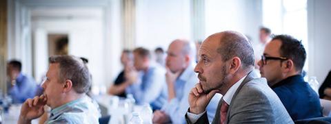 DANA samarbejder med AVT Business School om Mini MBA-uddannelsen