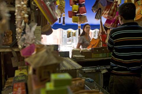 Mauritius_Marktverkäufer©@MTPA_Bamba