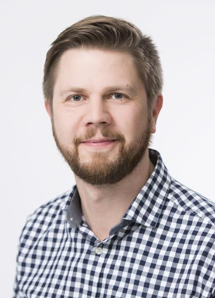 Juha Merivirta on nimitetty Delete Finland Oy:n IT-päälliköksi