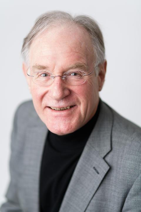 Gösta Bucht