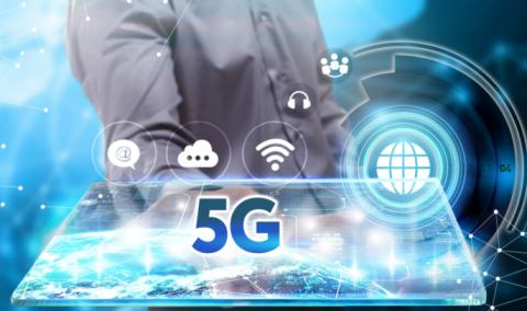 Emerging Trends 5G Chipset Market Lead by Broadcom, Huawei Technologies, MediaTek, Nokia, Qualcomm  Incorporated, Samsung Electronics, Telefonaktiebolaget LM, Ericsson and Xilinx