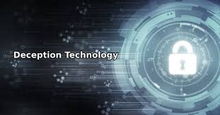 Deception Technology Market Will Witness Substantial Growth in the Upcoming years to 2027| Acalvio Technologies, Allure Security Technology, Attivo Networks, Cymmetria, Forescout Technologies, Guardicore