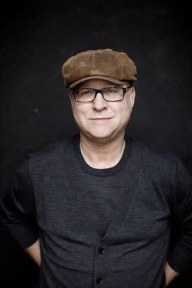 Åke Edvardsson