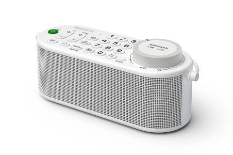 Cleverer TV Lautsprecher von Sony kommt nach Deutschland
