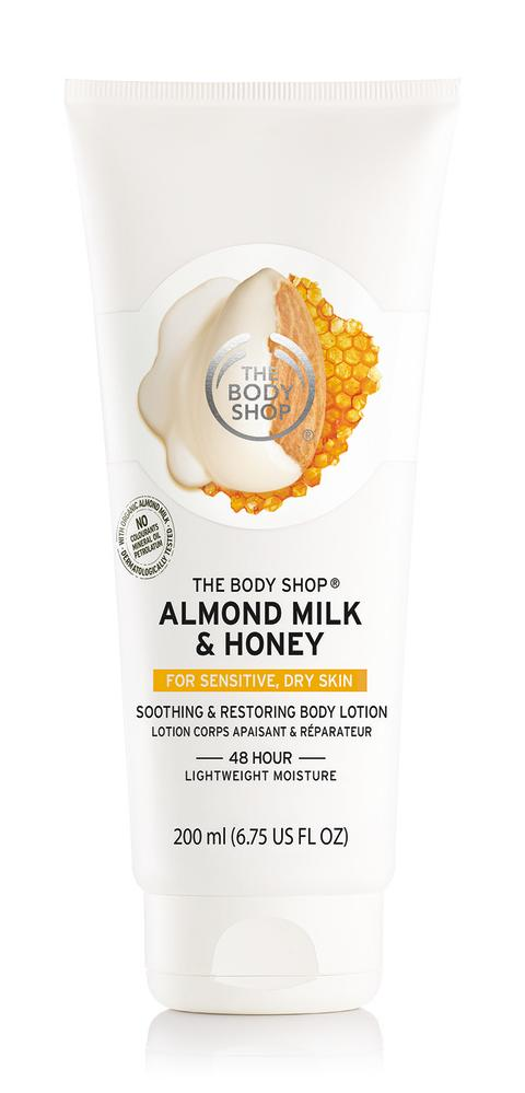 Body_lotion_Almond_milk_honey