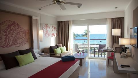 PULLMAN HOTELS & RESORTS ERÖFFNEN ERSTES HOTEL AUF KUBA - DAS PULLMAN CAYO COCO