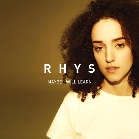 Rhys blickar bakåt & framåt