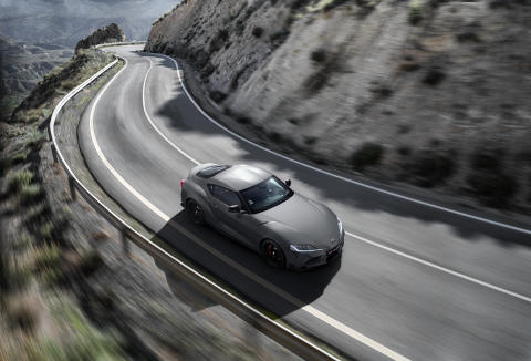 Toyota_Supra_Grey_Location_007