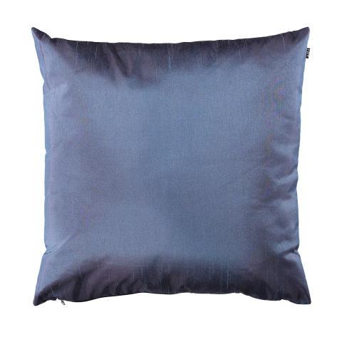 87706-43 Cushion Silva
