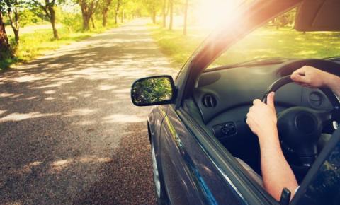 DBFU hjælper dig til køb af sikre brugte biler