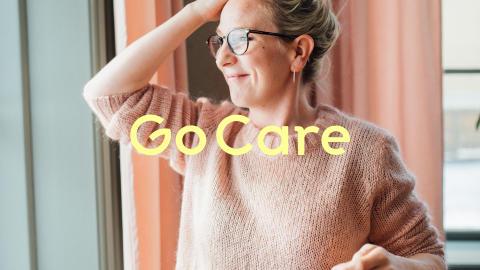 go_care_bakgrundsbild_1
