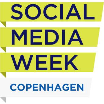 Nyt event om PR, journalistik og sociale medier til Social Media Week