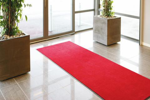 """Röda mattan"""
