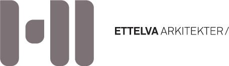 Hållbar, vacker och funktionell arkitektur på ETTELVA