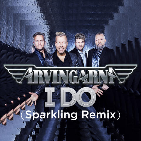Arvingarna_I do_remix