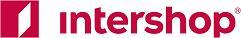Intershop – ny plattformspartner