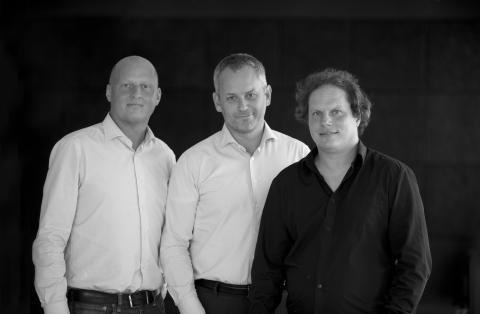 Optolexia_founder_Mattias,Fredrik,Gustaf_bw