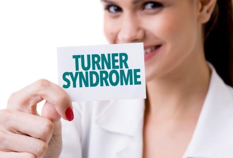 Sechs endokrinologika als spezialisierte Ullrich-Turner Zentren zertifiziert
