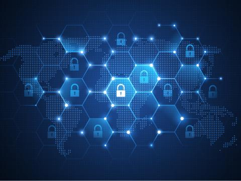 DCMS Cyber Security Breaches Survey signals shift in cyber resilience