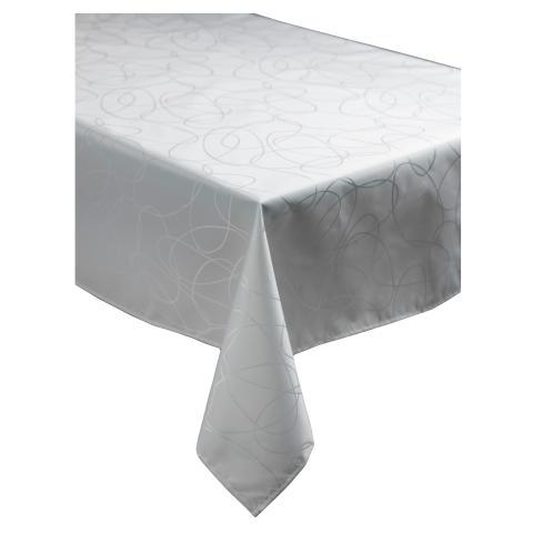88185-11 Coated cloth Virvel reday made 140x240 cm