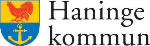 Kultur- och demokratidagar i Haninge