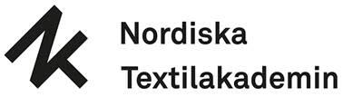 Proteko utbildning och Nordisk Designskola blir: Nordiska Textilakademin