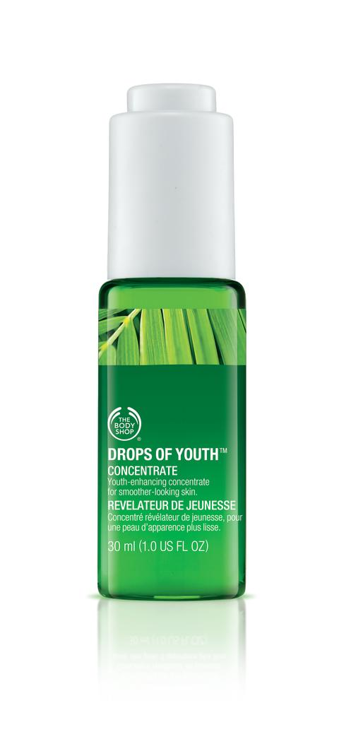 Drops of Youth™ Concentrate 30 ml