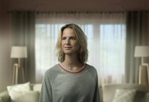 ELON presenterar nya filmer och nytt koncept - Homefulness