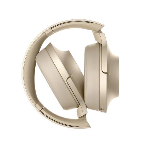 h.ear_on_2_wireless_NC_N_fold-Mid