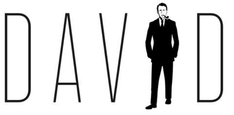 DAVID: a new agency