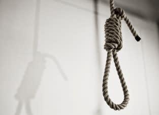 Iran: Makabra propagandafilmer används för att rättfärdiga dödsstraff