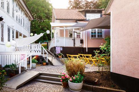 Almedalen 2019: Sveriges ledande designorganisationer om hur design kan bidra till ett hållbart samhälle