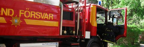 1800 elrelaterade bränder om året