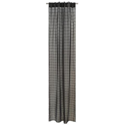 86257-02 Curtain Carina