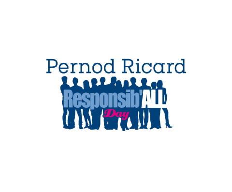 Pernod Ricard och The Absolut Company: Kraftsamlar kring ansvarsfullt arbete