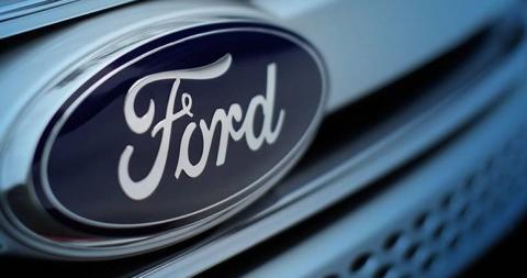 Fordin julkistamassa toisen kvartaalin tuloksessa on jo nähtävissä tehtyjen toimenpiteiden positiivinen vaikutus