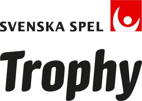 Svenska Spel Trophy