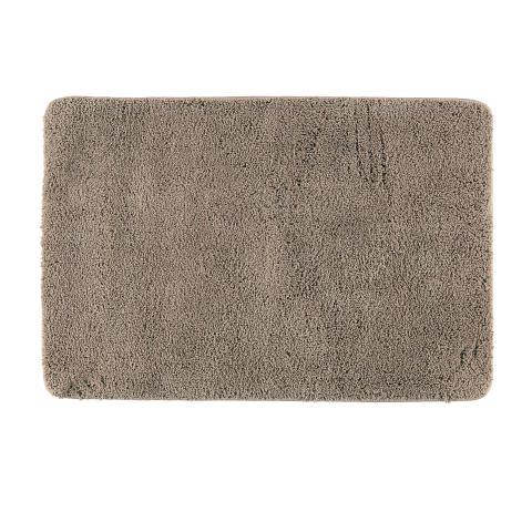 85000-15 Bath mat Chester 60x90 cm