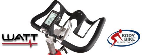 Qicraft lanserar Body Bike Connect - nästa generations cykel med display