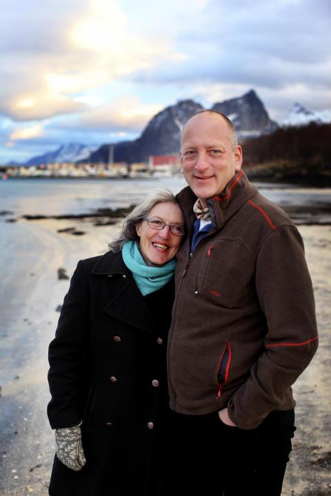 KjerringøyGård_Tromsø