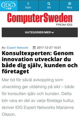 idg_innovationsartikel-265x400