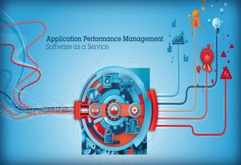 Application Performance Management  Software market report for 2018 examined in new market research